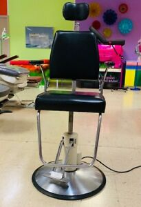 Reliance C 2 Procedure tattoo Chair refurbished