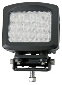 Aci Led Lights 90019 Offroad Racing Lamp Waterproof Built In On Off Switch