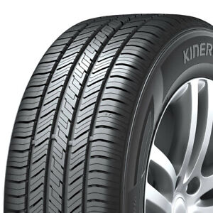 2 New 225 60r17 99t Hankook Kinergy St H735 225 60 17 Tires