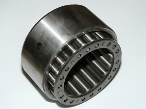 1930 Marmon 88 Big 8 4 Speed Spool Gear Support Roller Bearing