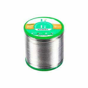 Kaisi 1 0mm Lead free Solder Wire Sn 99 3 Cu 0 7 1 0mm 1 7lb