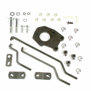 Hurst Shifter Ford In Stock | Replacement Auto Auto Parts