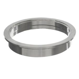 Accufab Universal 5 Inch Weld Ferrule For V band Clamps