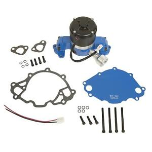 Summit Racing Equipment Electric Water Pump Sum 316011