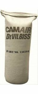 Devilbiss 130504 Replacement Filter Drier Each