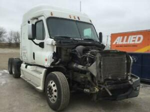Detroit Diesel Engine In Stock | Replacement Auto Auto Parts
