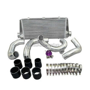 Sr20det Turbo In Stock, Ready To Ship   WV Classic Car Parts