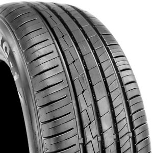 2 New Cosmo Rc 17 205 55r16 91v As All Season A s Tires