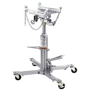 Otc Tools 1793a Stinger 1 000 Lb Capacity High Lift Transmission Jack
