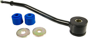 Pro Forged Ford Fullsize Truck suv 1980 96 Rear End Link P n 113 10254