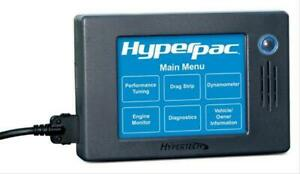 Hyperpac Performance 2006 2007 Gm Classic Truck suv 4 3 4 8 5 3 6 0 8 1l Engines