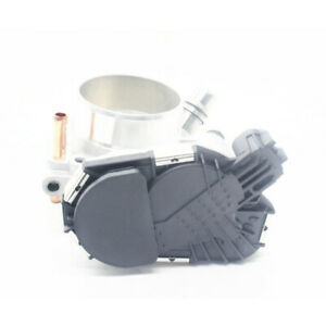 Bestting Selling 55561495 Fuel Injection Throttle Body Parts Brand New