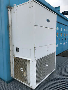 Specific Systems Apk 180 15 Ton Wall Mounted Hvac Heating Cooling