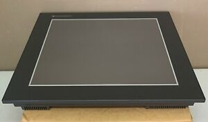 Automation Direct Ea9 t15cl Hmi Touch Screen Panel Excellent Guaranteed