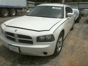 Roof Without Sunroof Fits 06 10 Charger 44889