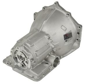 Summit Racing Powerglide Transmission Case Sum 700500