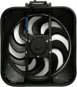 Proform Electric Fan 67028