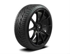Pair 2 Nitto Nt Neo Gen Tires 215 45 17 Radial Blackwall 185060