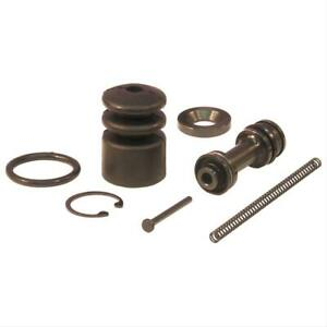 Tilton Engineering Master Cylinder Rebuild Kit 0 625 In Bore Tilton 77 625 Kit