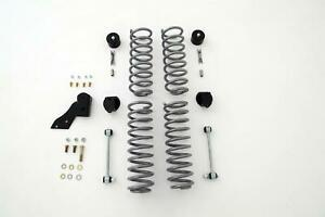 Rubicon Express Standard Suspension Lift Kit Re7121
