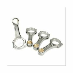 Crower Sportsman Connecting Rod Sp93210b 6