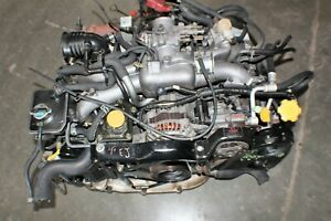Ej205 In Stock   Replacement Auto Auto Parts Ready To Ship
