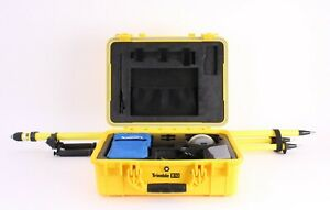 Ranger Data Collector In Stock | JM Builder Supply and