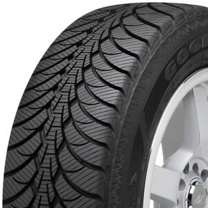Goodyear Ultra Grip Ice Wrt 215 65r16 98s Winter Tire