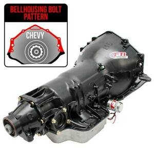 Chevy Automatic Transmission In Stock | Replacement Auto
