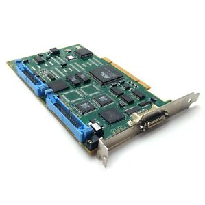 Bitflow R3 cl R3c 1 1 1 1435 Frame Grabber Card Pci 2 2 5 3 3v Camera Link