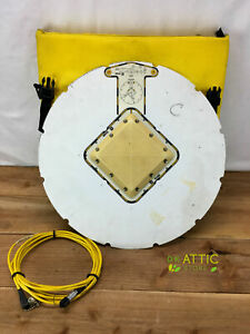 Trimble Antenna In Stock   JM Builder Supply and Equipment