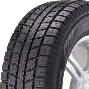 4 New 225 65r17 102s Toyo Gsi5 225 65 17 Tires