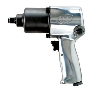 Ingersoll Rand 231c 1 2 Drive Super Duty Impact Wrench