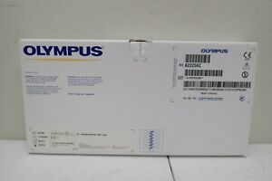 Olympus A22258c Hf resection Electrode Roller Large 10 box