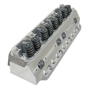 Trick Flow Powerport 270 Cylinder Head For Big Block Mopar Tfs 61617801 C01