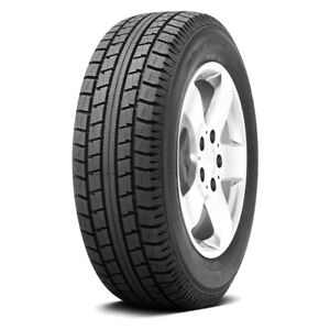 2 New Nitto Ntsn2 205 50r16 87q Studless Winter Tires