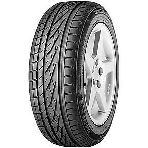 Continental Contipremiumcontact 2 225 45r17xl 91w Bsw 1 Tires