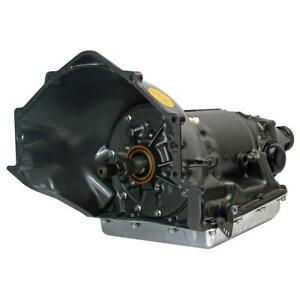 Race Transmission In Stock   Replacement Auto Auto Parts