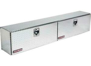 Weather Guard 390 0 02 Side Toolbox