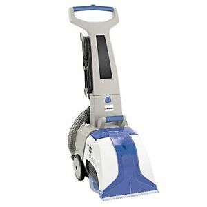 Koblenz Cc 1210 Carpet Cleaner And Extractor cc1210