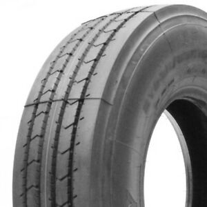 4 New Synergy Sp500 St 235 80r16 Load G 14 Ply Trailer Tires