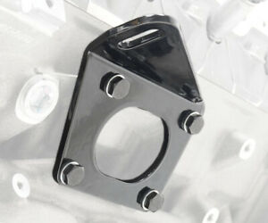 Krc Power Steering 79000000 Motor Mount Small Block Chevy Chassis To Ct525