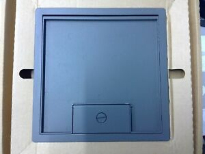 Hubbell Hbltcgntsw Floor Box Cover free Shipping