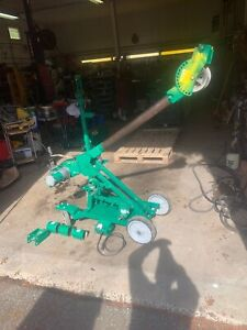 Greenlee 6800 Ultra Tugger Portable Cable Puller