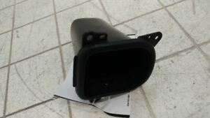 1999 Dodge Ram 1500 Front Center Floor Console Cup Holder Oem 51226