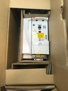 Carrier New Variable Speed Blower Frequency Drive Vfd Hk30wa506 Free Shipping