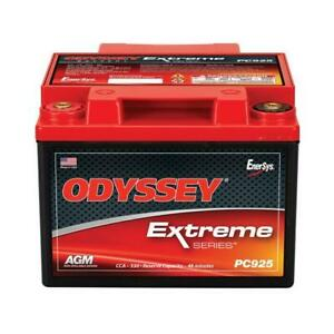 Odyssey Pc925l Automotive Battery