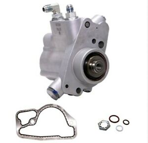 Bostech Remanufactured High Pressure Oil Pump For 94 95 Ford 7 3l Powerstroke