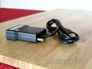 Keithley Kusb 488a Usb To Gpib Interface Adapter