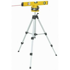 Cen tech 16 Laser Level With 360 Degree Rotating Leveling Head